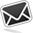 klantenservice email