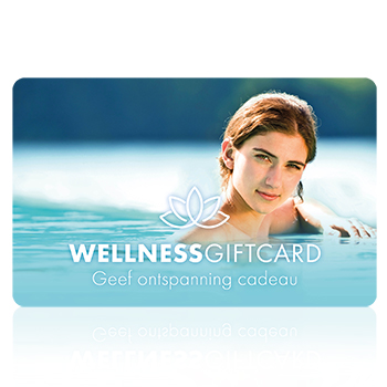 Wellness Giftcard