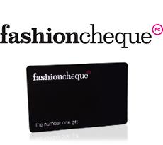 fashioncheque winkels online