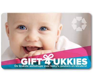 Gift4Ukkies