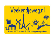 Weekendjeweg.nl