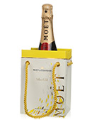Mo�t & Chandon Solar Bucket