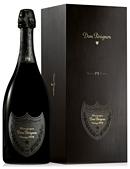 Dom Pérignon P2