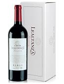 Lealtanza Rioja