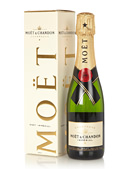Mo�t & Chandon Brut 375ml