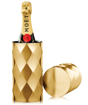 Moët & Chandon Gift Can