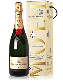 Moët & Chandon Fresh Pack