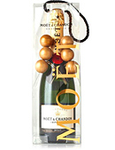 Mo�t & Chandon Bubbly Bag