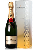 Mo�t & Chandon Chiller
