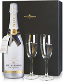 Mo�t & Chandon Ice Giftset