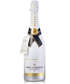 Moët & Chandon Ice