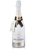 Mo�t & Chandon Ice