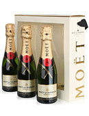 Mo�t & Chandon Piccolo Brut