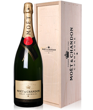 Moët & Chandon Magnum