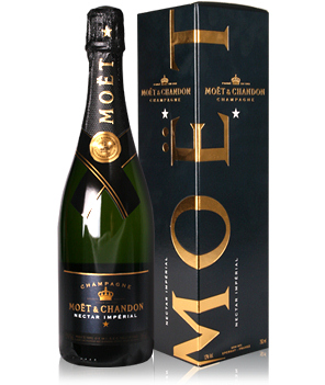 Moët & Chandon Nectar
