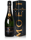 Mo�t & Chandon Nectar