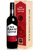 No House Wine - 1 Vaks