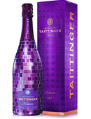 Taittinger Nocturne Limited