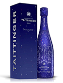Taittinger City Light