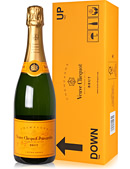 Veuve Clicquot Express