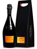Veuve Clicquot Grande