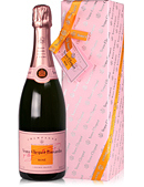 Veuve Clicquot Ready to Offer Ros�