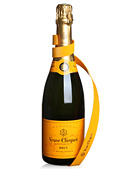 Veuve Clicquot Server