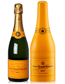 Veuve Clicquot Cooler