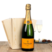 Veuve Clicquot Way Cooler