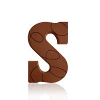 Nutella Praliné 10 stuks
