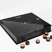Neuhaus Experience box