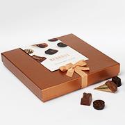 Neuhaus Collection Giftbox