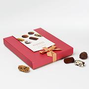 Neuhaus Collection Truffle