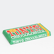 Tony's Chocolonely Hazelnoot
