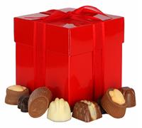 Luxe Bonbons 750 gram