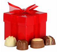 Luxe Bonbons 250 gram