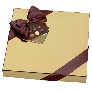 Hamlet Giftbox Gold