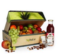 Fruitbox Noten Groot