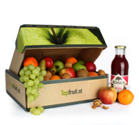 Fruitbox Groot
