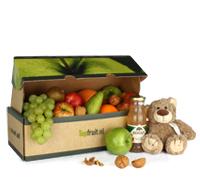 Fruitbox Bella