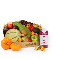 Fruitmand Special Groot