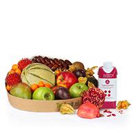 Fruitmand Special Standaard