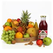 Fruitmand XL