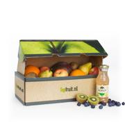Fruitbox biologisch