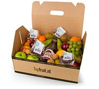 Fruitbox Noten XL