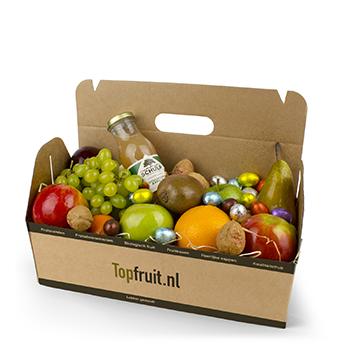 Fruitbox Vrolijk Pasen
