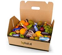 Fruitbox Snoep XL