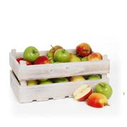 Fruitkist Appels
