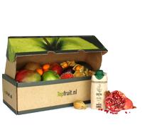 Fruitbox Special