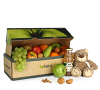 Fruitbox Bella